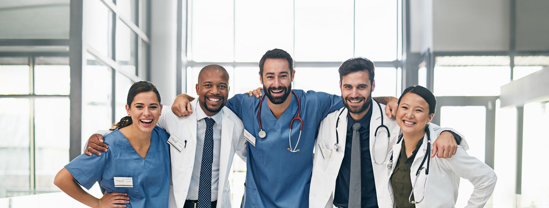 Family Medicine Jobs – AAFP CareerLink
