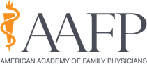 Recent Jobs - AAFP CareerLink